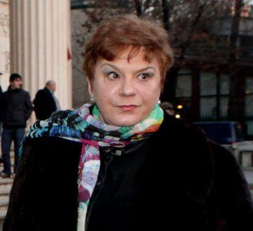 """Ionela Prodan a slabit 25 de kilograme si si-a schimbat look-ul: """"Din grasa nu ma scotea"""" Zici ca a intinerit cu 20 de ani! Cum a scapat de surplus"""