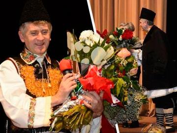 Cristian Pomohaci, record de concerte in luna decembrie! Fostul parinte a primit invitatii din toata tara, lucru care nu s-a mai intamplat de jumatate de an