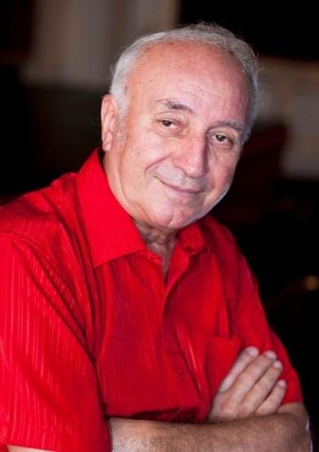 Dezvăluiri neştiute despre moartea actorului Ion Abrudan! Tatăl fostei prezentatoare TV a murit pe masa de operaţie