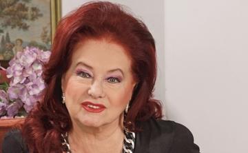 Stela Popescu a trait si momente jenante pe final de cariera! Cu ea cap de afis, marea actrita s-a trezit cu spectacolul anulat pe motiv ca s-au vandut foarte putine bilete!