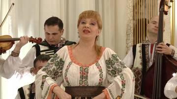 Premonitia socanta pe care Ileana Ciuculete a avut-o de Revelionul trecut! Artista a urcat pe scena si s-a comportat de parca o facea pentru ultima oara