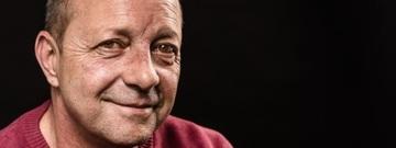 Marian Ralea a cerut 15.000 de euro medicilor care i-au tratat fratele de cancer! Andrei a murit in 2012. Ce au decis judecatorii in acest caz?   EXCLUSIV