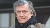Ce se intampla cu Florin Piersic? De ce nu mai vine marele actor la spectacolele din tara! EXCLUSIV