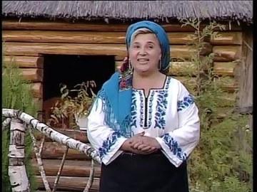"Brandusa Covalciuc si-a taiat stomacul si a slabit 40 de kilograme! ""Stomacul meu a avut 150 de mililitri dupa operatie"" Artista avea probleme de sanatate VIDEO EXCLUSIV"