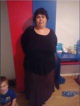 Cum a reuşit Ioana Tufaru să slăbească 25 de kilograme în doar trei luni