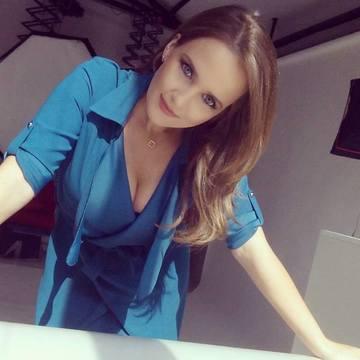 Ioana Maria Moldovan a născut!