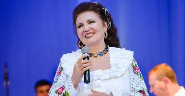 Cine este sotul Irinei Loghin si care este secretul casniciei lor de peste 45 de ani. Putini sunt cei care stiu ca artista este casatorita cu un sportiv celebru