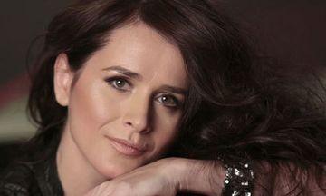 Concert extraordinar in memoria Madalinei Manole! Afla detalii