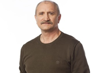 """Ultima femeie din viata lui Serban Ionescu are o relatie speciala cu Mircea Radu: """"Prieteni dragi, oameni frumosi. Sunt bogata!"""""""