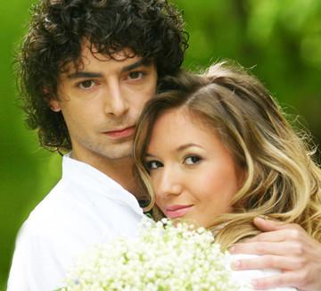 Dan Bordeianu, in emisiunea Adelei Popescu. Ce marturisire i-a facut actorul dupa ani de zile de la despartire?