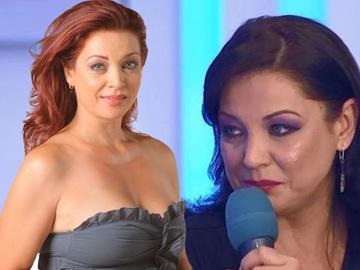 Eugenia Serban, despre cosmarul pe care l-a avut cand doctorii i-au spus ca sanii ei au necrozat! Afla cum se simte si ce sfaturi le da actrita femeilor! VIDEO EXCLUSIV
