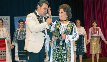 "Drama Mariei Ciobanu, care nu si-a putut vedea fiul crescand! ""25 de ani am suferit!"" DEZVALUIRI"