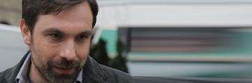"Alexandru Papadopol l-a atacat dur pe Florin Piersic. Vezi cand s-a intamplat si de ce a rabufnit actorul. ""Televiziunea l-a consacrat"""
