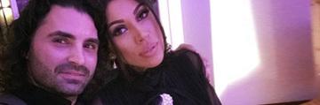 Nunta mare in familia lui Pepe! Nepotul artistului si-a cerut iubita de sotie – Ce bijuterie superba i-a oferit | EXCLUSIV