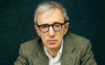 Woody Allen, în centrul unui scandal monstruos! E acuzat de hărţuire sexuală!