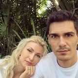 """Andreea Balan s-a intors din vacanta si a facut anuntul despre al doilea copil: """"Ne bucuram ca... """""""