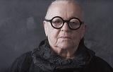 Doliu in lumea modei! Una dintre cele mai cunoscute creatoare de moda a murit