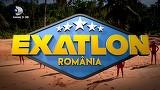 Arriba, arriba! Exatlon România vs Exatlon Mexic. Meciul anului va putea fi urmarit sambata, de la ora 20:00, la Kanal D!