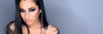 Atacata de Mircea Badea, Roxana Vancea le da peste nas celor care o critica – Declaratia ei e fabuloasa! VIDEO EXCLUSIV