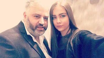 Nepoata lui Florin Salam si-a lansat primul videoclip oficial! Frumoasa Bianca are 12 ani si este foarte talentata! VIDEO