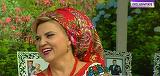 Brandusa Covalciuc - Ciobanu a ajuns la clinica! Imagini exclusive de pe patul de spital! Video Exclusiv
