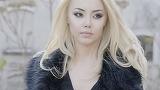 Denisa Raducu a castigat post-mortem un proces cu statul! Cati bani vor primi parintii ei