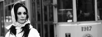 Andreea Marin, venituri de 2,3 milioane euro pe fundatie, in 6 ani! Vedeta a avut incasari spectaculoase dar profit mic | EXCLUSIV