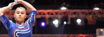 Drama prin care a trecut Diana Bulimar!  Ce i s-a intamplat concurentei de la Exatlon a marcat-o pe viata | DEZVALUIRI