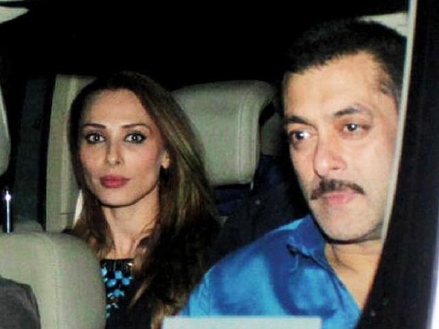 Iulia Vantur, umilita din nou de Salman Khan! Ce a trebuit sa indure frumoasa romanca