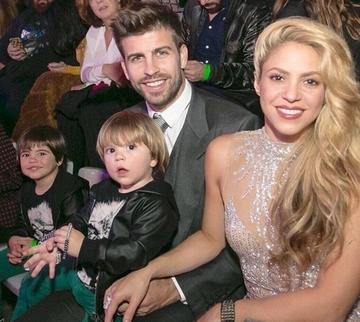Shakira, o nouă lovitură cruntă! Ce acuzaţii i s-au adus artistei