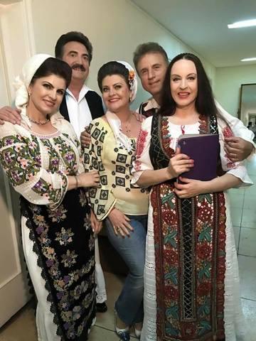 "Steliana Sima a primit o veste care a daramat-o: diagnosticata cu cancer! ""Medicul mi-a spus ca e grav, dar, din fericire..."""