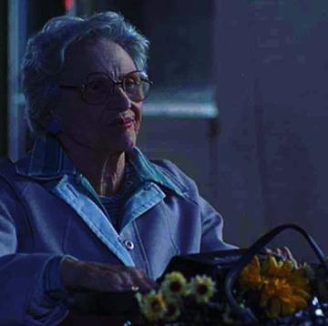 Connie Sawyer, cea mai bătrână actriţă de la Hollywood, a murit!