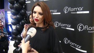 Cristina Spatar a fost facuta praf de fani pentru cum canta muzica populara! Avem prima ei reactie dupa ce a fost demolata! Ce-a putut sa spuna! VIDEO EXCLUSIV
