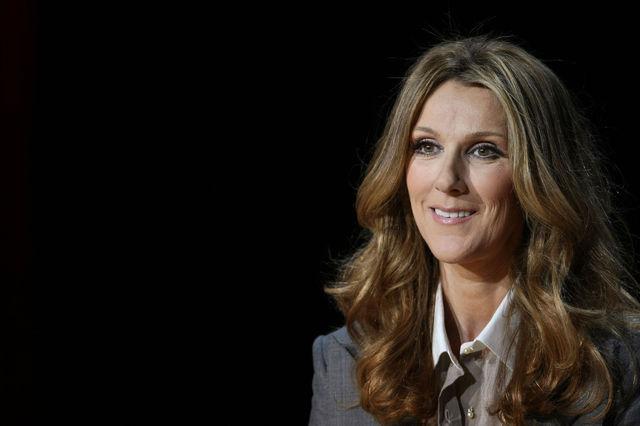 Ne va lipsi vocea lui ei! Anuntul trist facut despre celebra Celine Dion