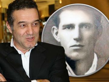 El este omul pe care Gigi Becali l-a iubit si idolatrizat. Vi-l prezentam pe Tase Becali, tatal latifundiarului din Pipera. Barbatul era la fel de popular ca fiul lui. FOTO!