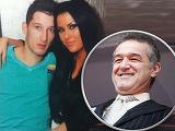 Daniela Crudu si Mihai Costea au primit un cadou secret de la Gigi Becali. S-a intamplat in urma cu ceva timp, dupa scandalul monstru dintre ei