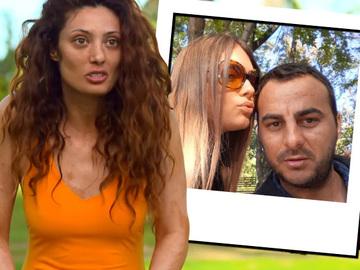 Fostul prieten al lui Cream de la Exatlon s-a iubit cu Ramona Popescu! Tanara are o poveste interesanta FOTO!
