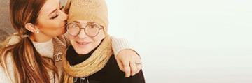 Ionela Prodan a strans o avere cat pentru doua vieti! Mama Anamariei Prodan detine 4 case si a adunat 1,4 milioane de euro in conturi