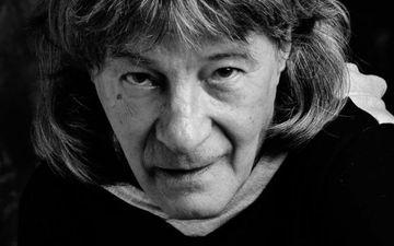 Doliu in lumea teatrului romanesc! Un actor cunoscut a murit