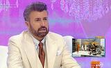 "Catalin Botezatu s-a suparat rau pe Silvia de la ""Bravo, ai stil! All Stars"": ""Refuz sa te jurizez""- Fashionista si-a cerut imediat scuze: ""Vrei sa ma asez in genunchi?"""