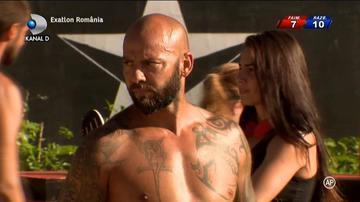 Roxana Kirita o pune la punct pe iubita lui Cazacu! Ana a declarat ca Giani a intretinut relatii intime cu Claudia Pavel! Iese scandal! EXCLUSIV