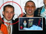Tragedia uitata din viata lui Serghei Mizil. Nepotul lui preferat a murit chiar de Paste. Tanarul care avea o fetita de trei ani ii apare mereu in vise omului de afaceri FOTO