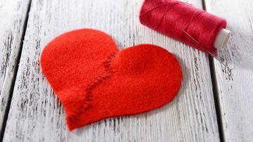 Cadoul perfect de Valentine's Day pentru el in functie de zodie. Vezi la ce tanjeste in secret iubitul tau