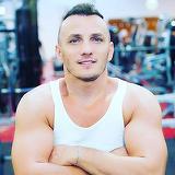 "Mihai Traistariu, dat in judecata de o echipa de compozitori straini: ""E un escroc!"" Ce acuzatii i se aduc"