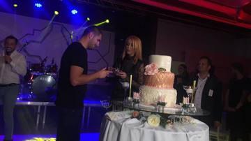 """Denisa de la Bambi, fosta iubita a lui Catalin Cazacu, despre relatia concurentului de la Exatlon cu Cream si Ana Roman: """"Eu si Catalin am..."""""""