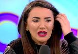 "Mara Banica a dat vestea cumplita: ""S-a dus la Dumnezeu, in Rai, unde nu exista parinti rai"""