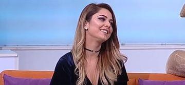 """Roxana Niculae a recunoscut tot, dupa ce Liviu Varciu a declarat ca nu s-a despartit de Anda Calin: """"Nu am nimic de ascuns, nu a fost comod"""""""