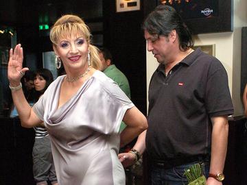 """Adevărul despre averea Ilenei Ciuculete! Cornel Galeş a rupt tăcerea: """"A fost judecată..."""""""