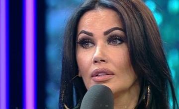 "Oana Zavoranu, despre cel mai mare regret: ""Trebuia sa fiu mai bandita cu mama"""