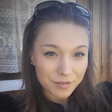 Gimnasta Monica Rosu are favoritii sai la Exatlon. Iata cine sunt! VIDEO EXCLUSIV